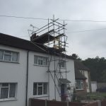 scaffolding services Colchester