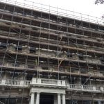 Scaffolding Colchester - Essex Access - Based In Essex